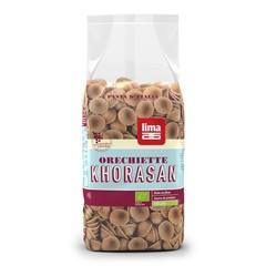 Lima Khorasan orechiette (500 gram)