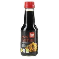 Lima Tamari strong (145 ml)