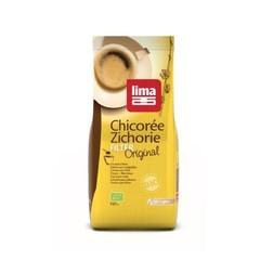 Lima Cichorei (250 gram)