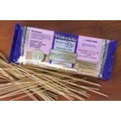 Tinkyada Spaghetti (454 gram)