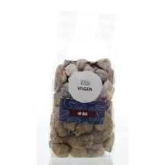 Mijnnatuurwinkel Wilde vijgen (400 gram)