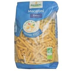 Primeal Macaroni familie (500 gram)