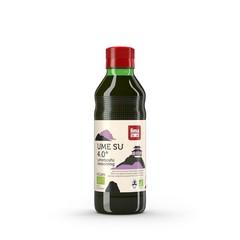 Lima Ume su pruimenazijn (250 ml)