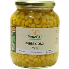 Primeal Mais (720 ml)