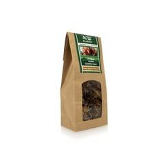 Algaran Iers mos (carrageen) bio (40 gram)