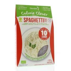 Slendier Spaghetti konjac (400 gram)