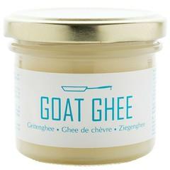 Ghee Easy Easy geiten ghee (100 gram)