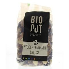 Bionut Studentenhaver (500 gram)