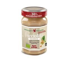 Nocciolata Witte pasta (270 gram)