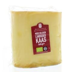 Marienwaerdt Kaas mooi gelegen bio (500 gram)