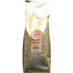 Geels Dessert melange bonen (1 kilogram)