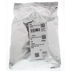 Geels Rooibos naturel super grade (1 kilogram)