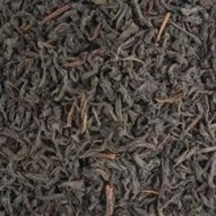 Geels China tarry lapsong souchong (1 kilogram)