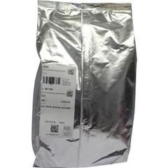 Geels Groene thee sencha caffeinevrij (500 gram)