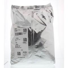 Geels Rooibos gember (1 kilogram)