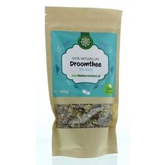 Mijnnatuurwinkel Droom thee (100 gram)
