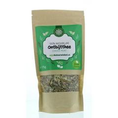 Mijnnatuurwinkel Ontbijt thee zonder munt (75 gram)