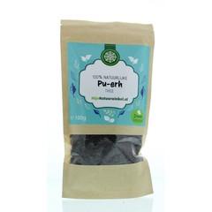 Mijnnatuurwinkel Pu-erh thee (100 gram)