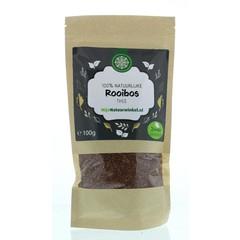 Mijnnatuurwinkel Rooibos thee (100 gram)