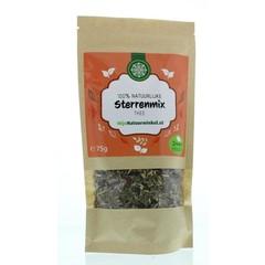 Mijnnatuurwinkel Sterrenmix thee (75 gram)