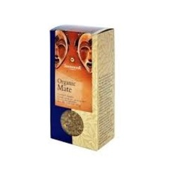 Sonnentor Mate thee los (90 gram)