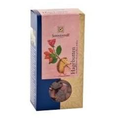 Sonnentor Rozenbottel thee los (100 gram)
