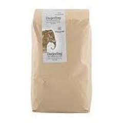 Sonnentor Darjeeling zwarte thee los (1 kilogram)