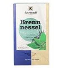 Sonnentor Brandnetel thee (18 zakjes)