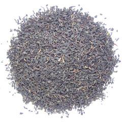 Geels Assam rembeng (1 kilogram)