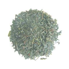 Geels Earl grey with tips (1 kilogram)