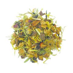 Geels Fruit delight (1 kilogram)