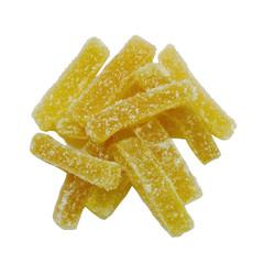 Geels Gember staafjes (1 kilogram)