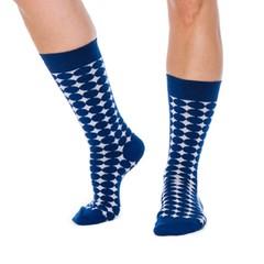 Organic Socks Forstberg 37-42 (1 paar)