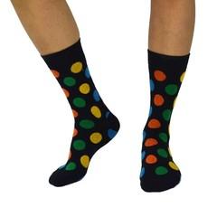 Organic Socks Sundberg 43-46 (1 paar)