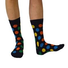 Organic Socks Sundberg 37-42 (1 paar)