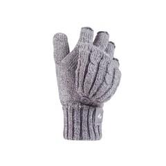 Heat Holders Ladies converter gloves cream one size (1 paar)