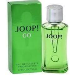 Joop! Go homme eau de toilette vapo men (50 ml)