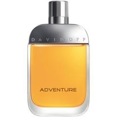 Davidoff Adventure eau de toilette vapo men (100 ml)
