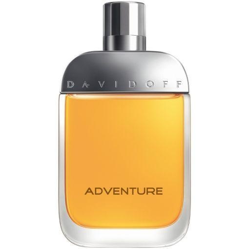 Davidoff Davidoff Adventure eau de toilette vapo men (100 ml)