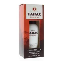 Tabac Original eau de toilette natural spray (30 ml)