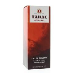 Tabac Original eau de toilette natural spray (50 ml)