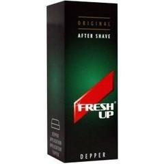 Fresh Up Original depper (50 ml)