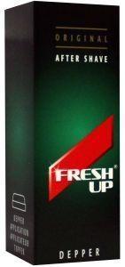 Fresh Up Fresh Up Original depper (50 ml)