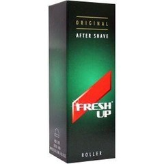 Fresh Up Original roller (100 ml)