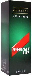 Fresh Up Fresh Up Original roller (100 ml)