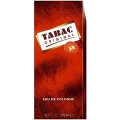 Tabac Original eau de cologne splash (300 ml)