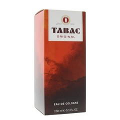 Tabac Original eau de cologne splash (150 ml)