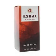 Tabac Original eau de cologne splash (50 ml)