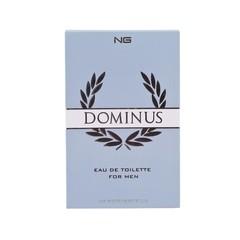 NG Dominus eau de toilette (80 ml)