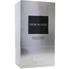 Dior Homme eau de toilette vapo men (100 ml)